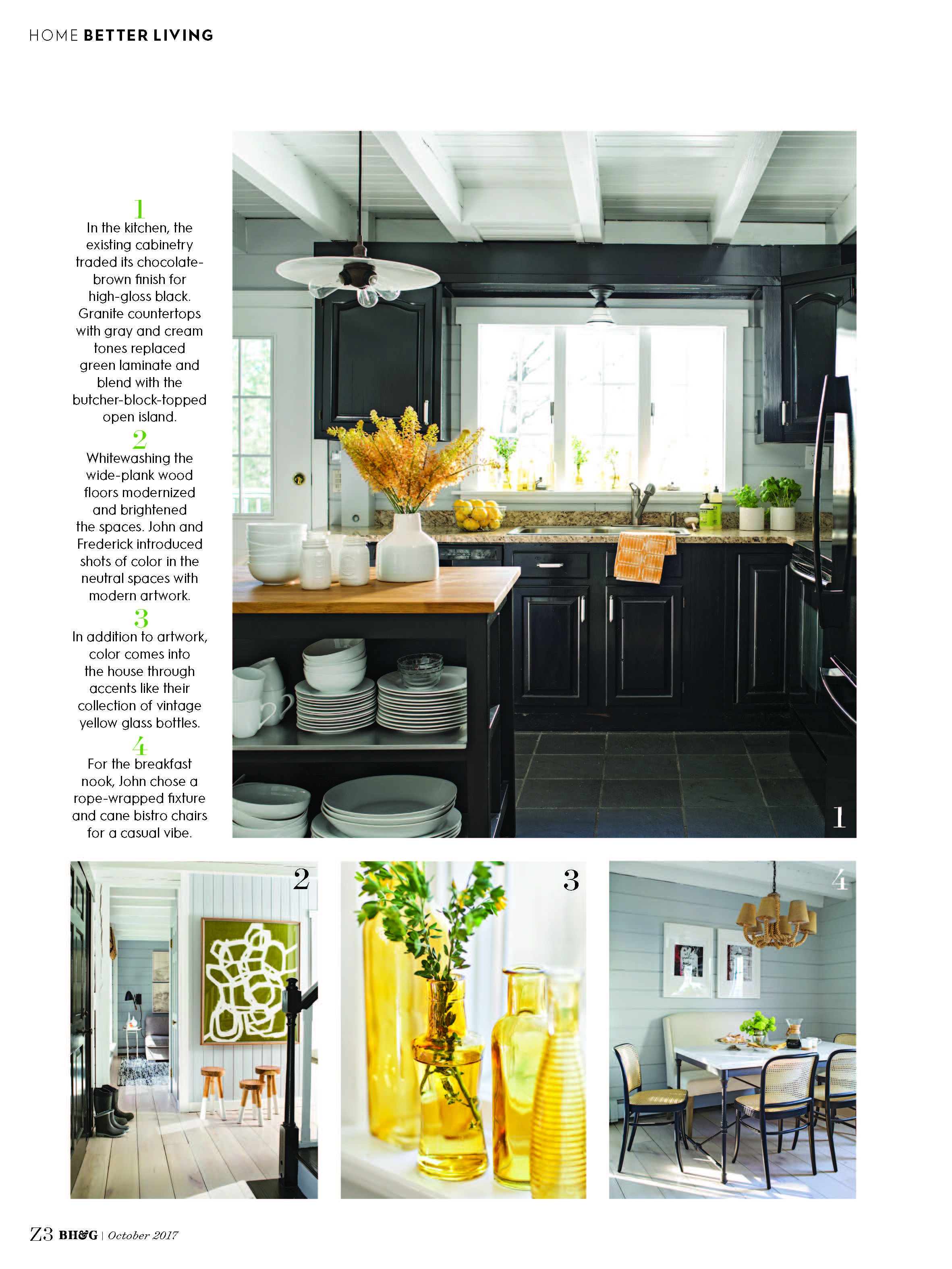 Better Homes & Gardens 2017 October - Page 3.jpg
