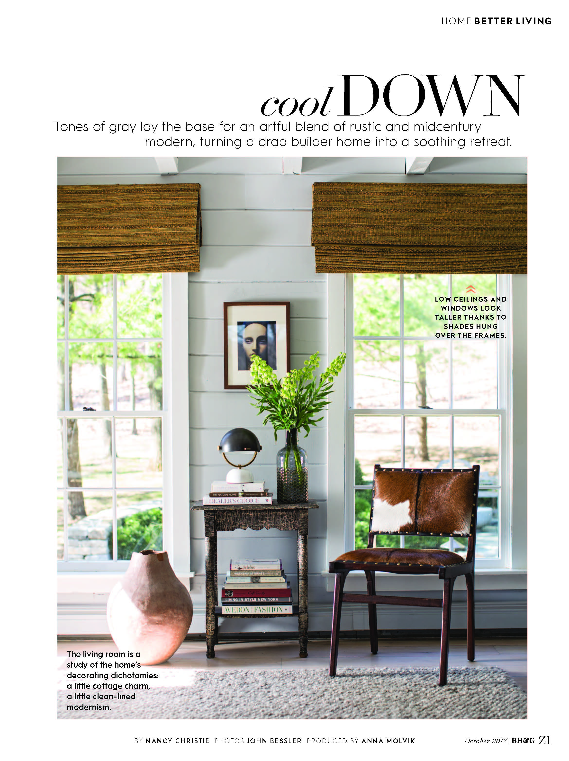 Better Homes & Gardens 2017 October - Page 1.jpg