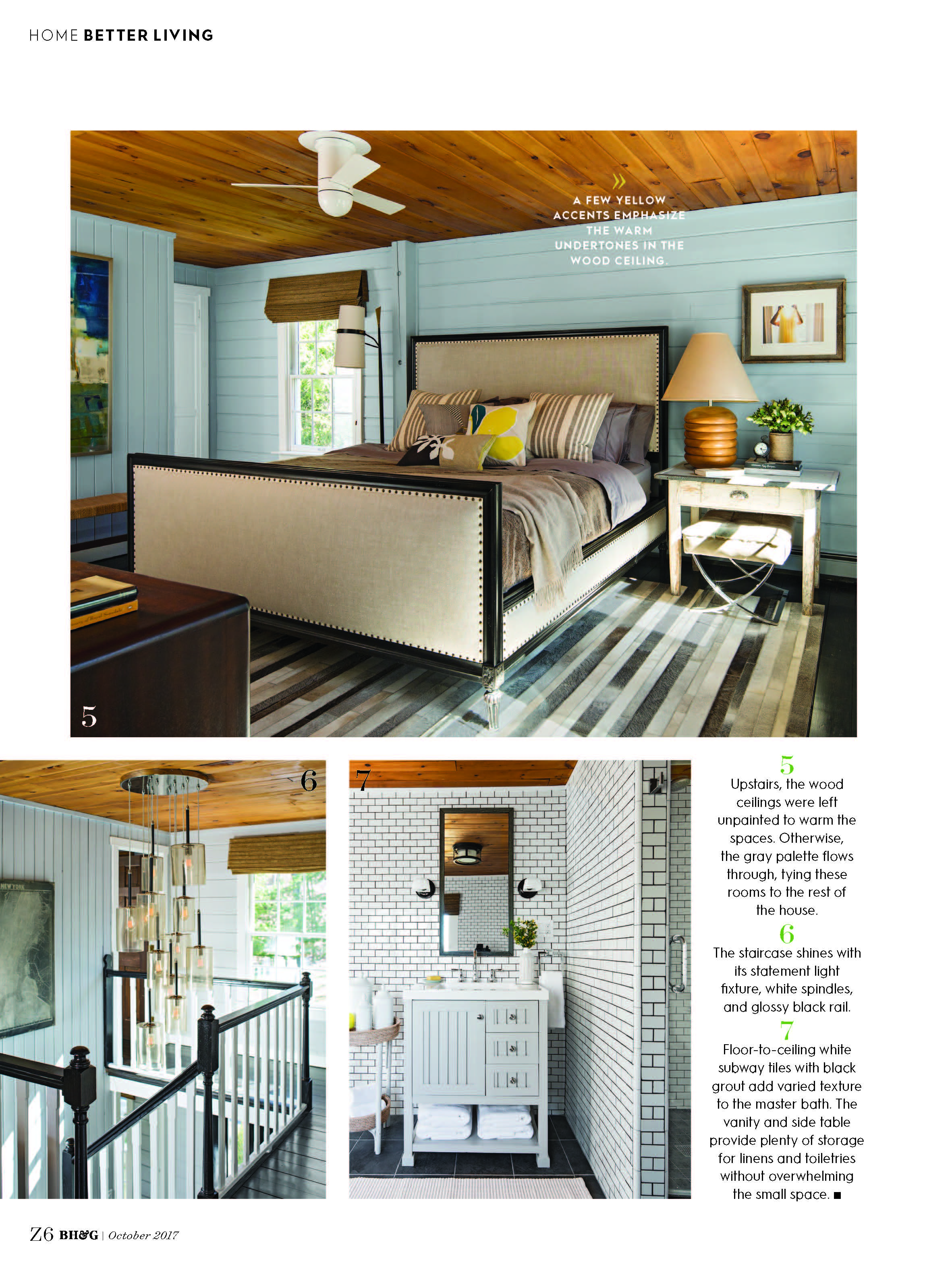 Better Homes & Gardens 2017 October - Page 4.jpg
