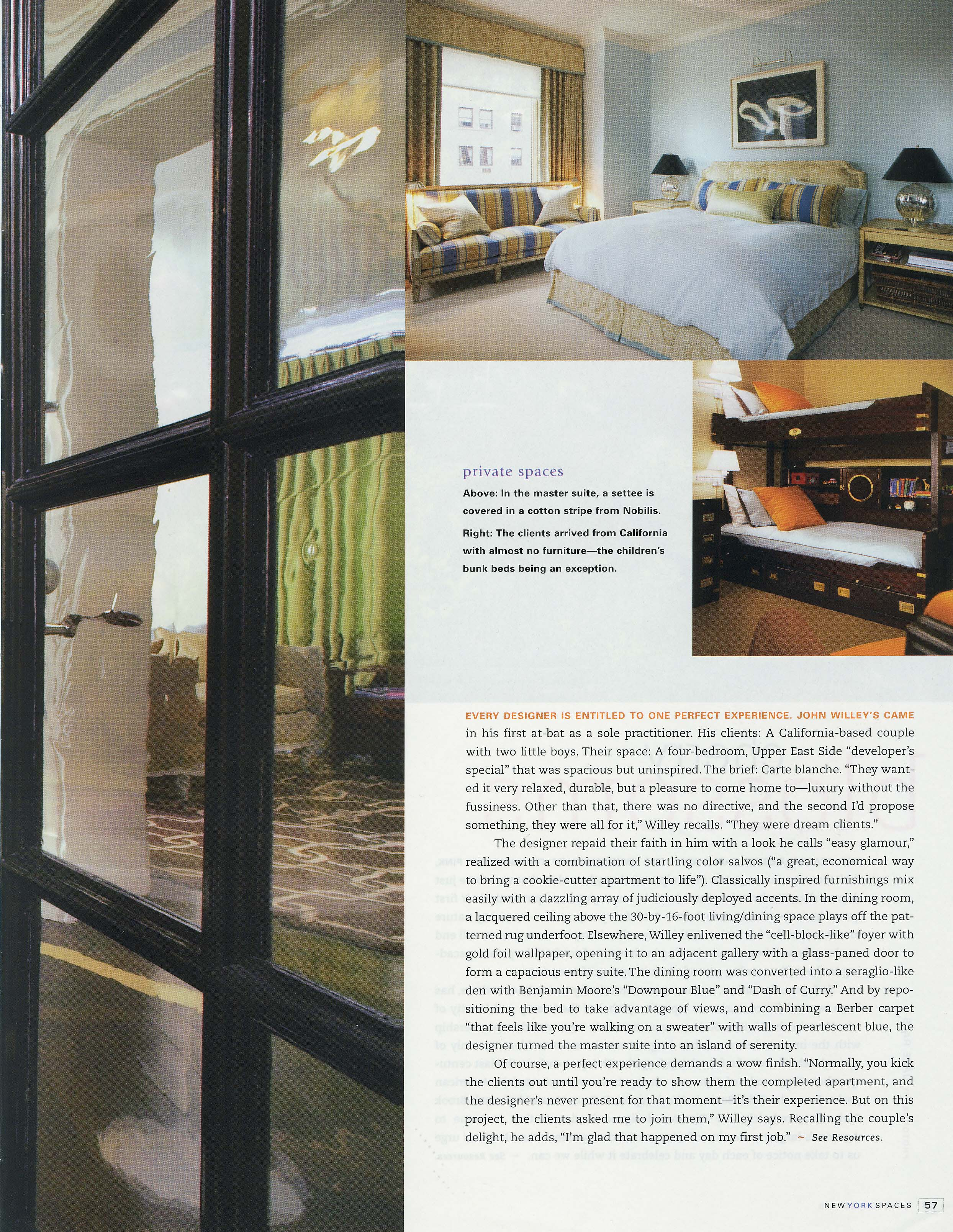 NY Spaces 2008 April - Page 8.jpg