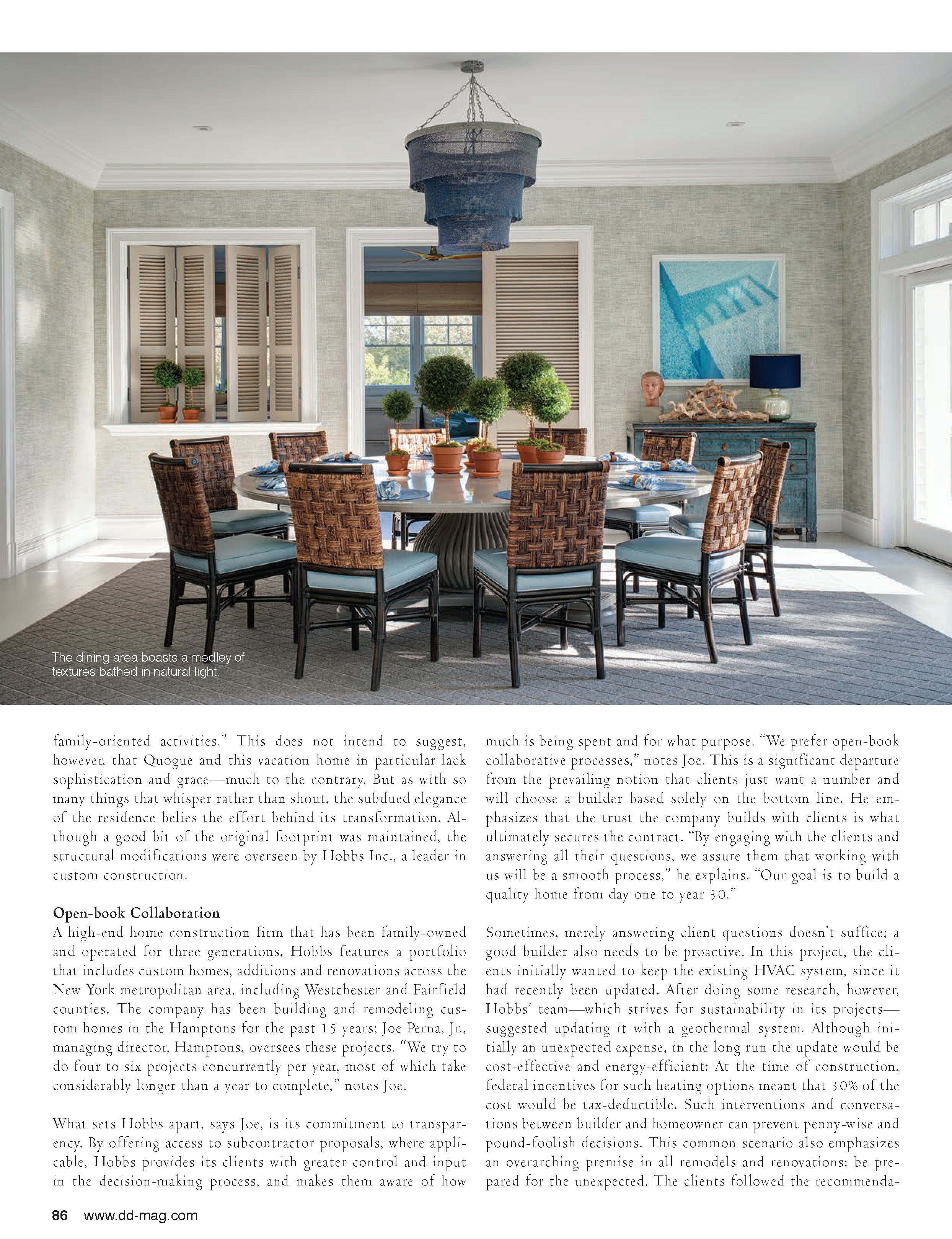 Design + Decor Spring 2019 - Cover & Article_Page_06.jpg