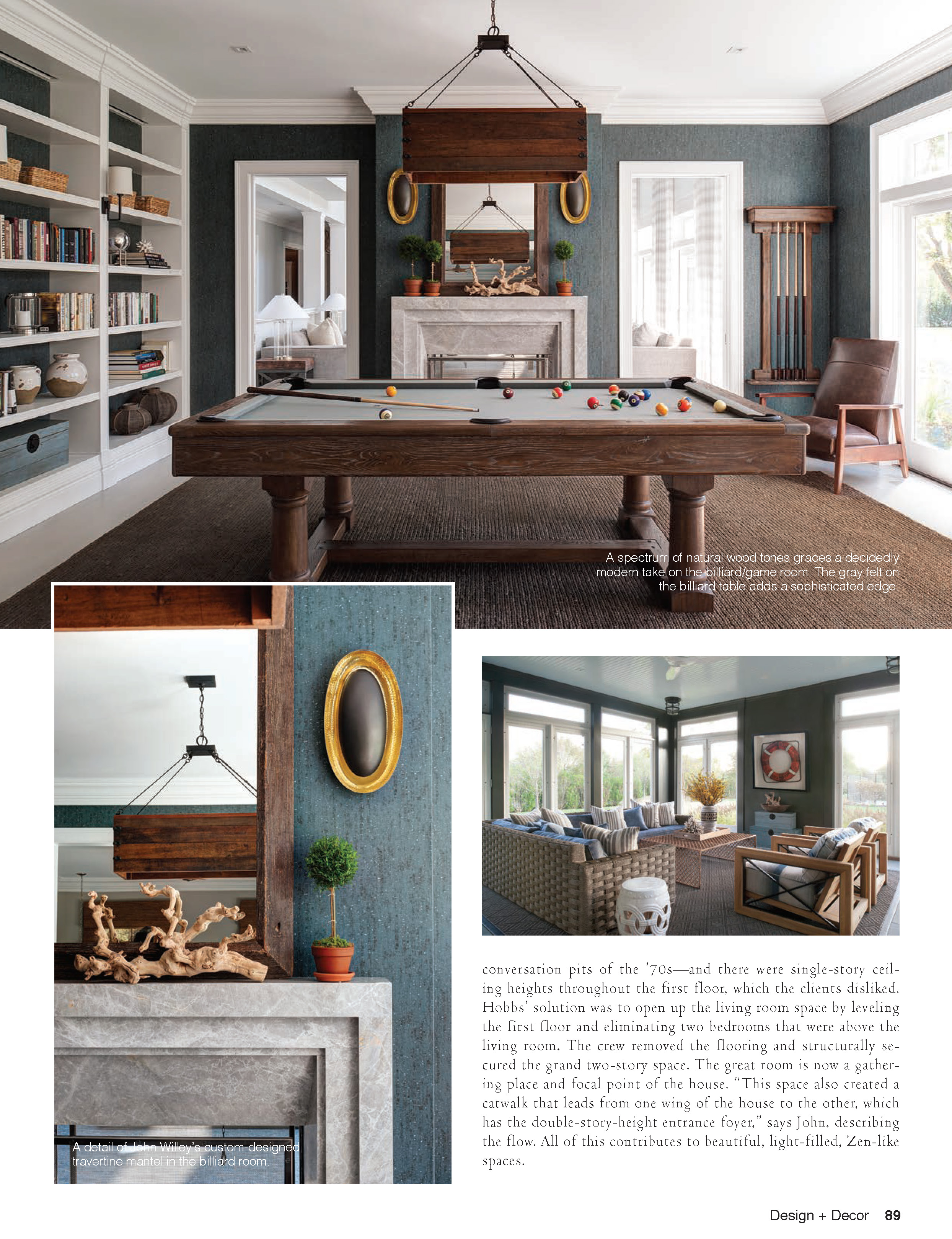 Design + Decor Spring 2019 - Cover & Article_Page_09.jpg
