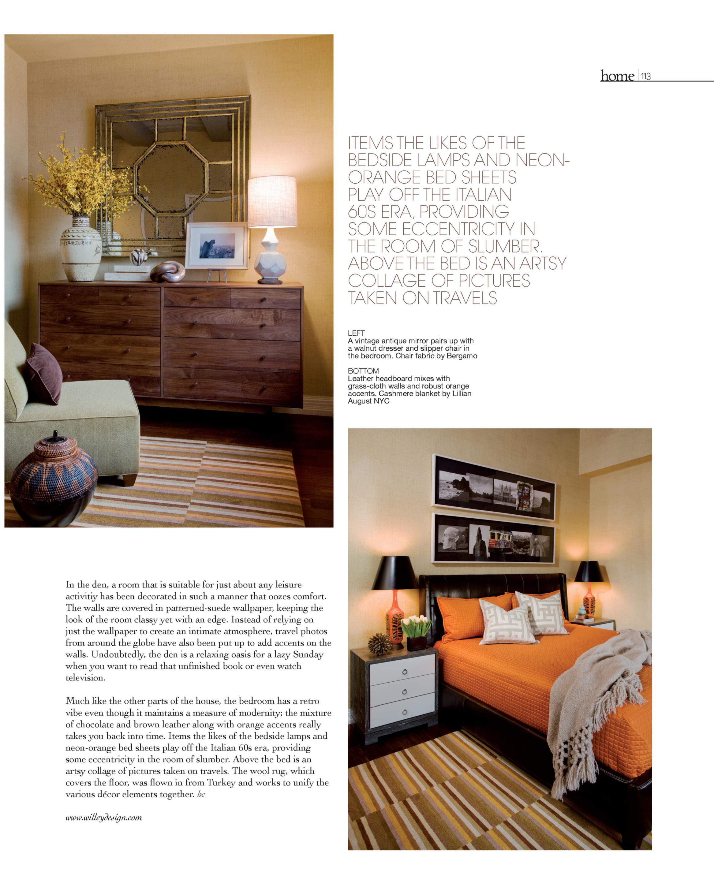 Home Concepts Malaysia 2012 JulAug - Article_Page_6.jpg