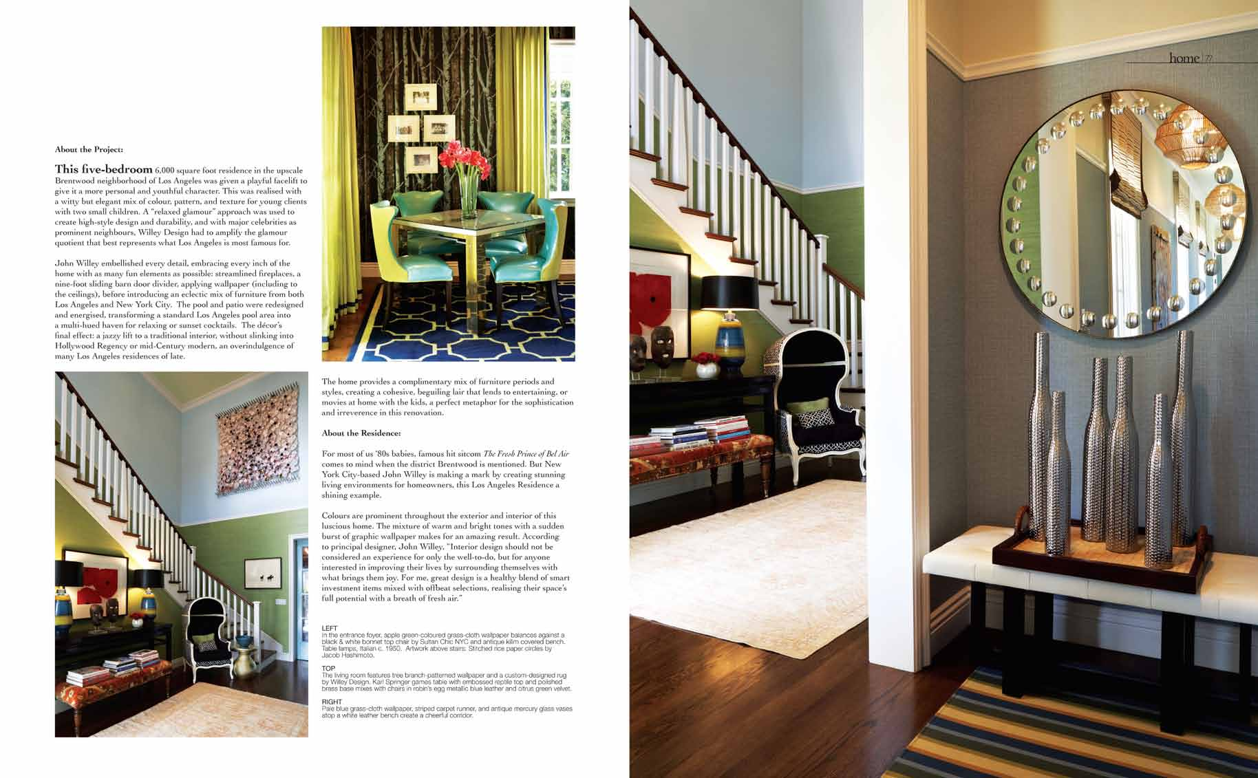 Home Concepts Malaysia 2012 JanFeb - Full Article low-res_Page_2.jpg