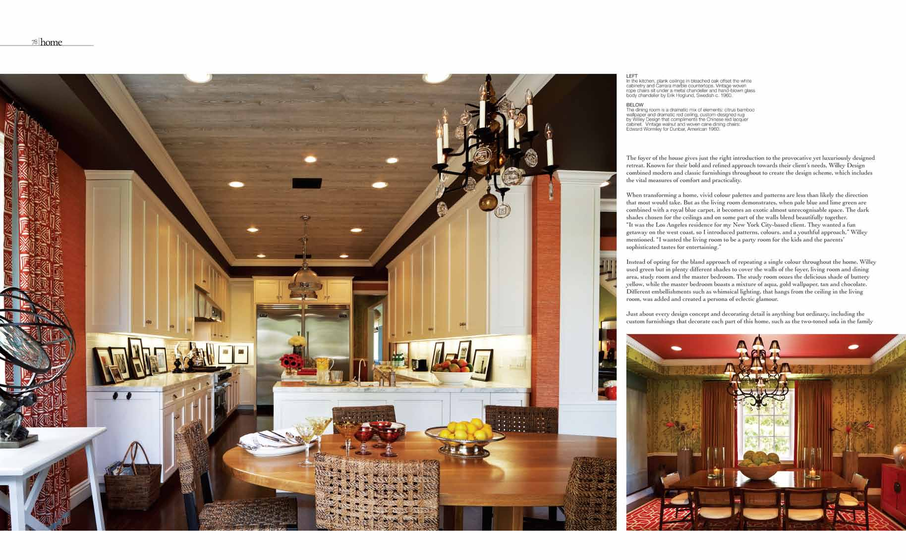 Home Concepts Malaysia 2012 JanFeb - Full Article low-res_Page_3.jpg