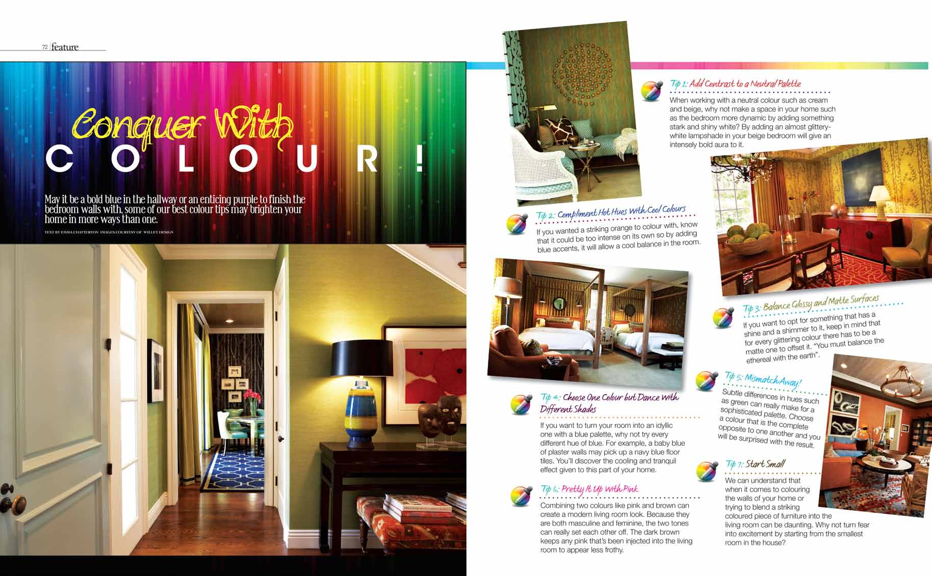 Home Concepts Malaysia 2012 JanFeb - Full Article low-res_Page_6.jpg