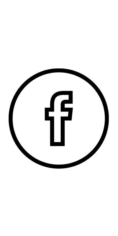 Facebook-icon-edit-1.jpg