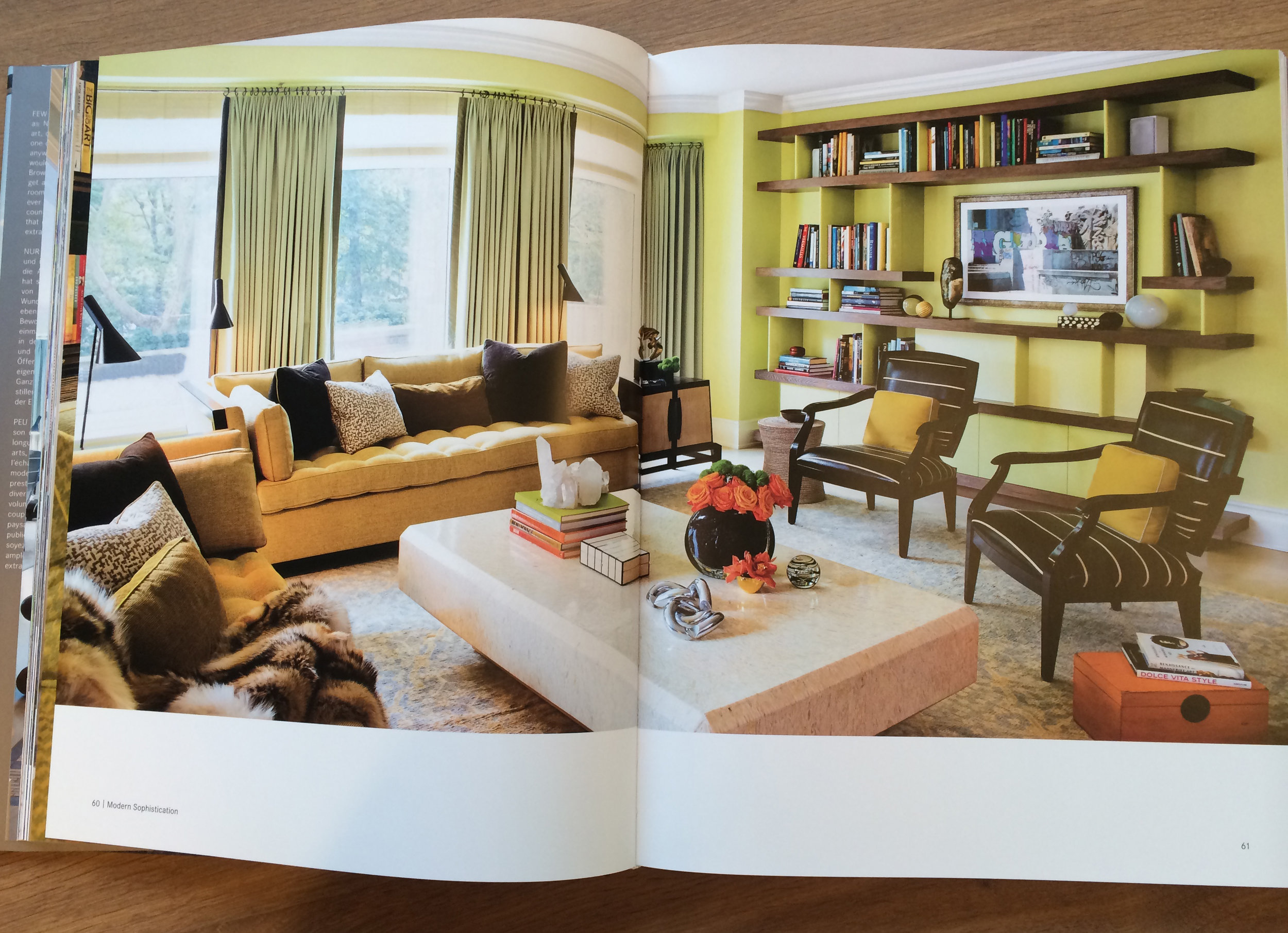 Living In Style New York Book 2014 - Page 3.JPG