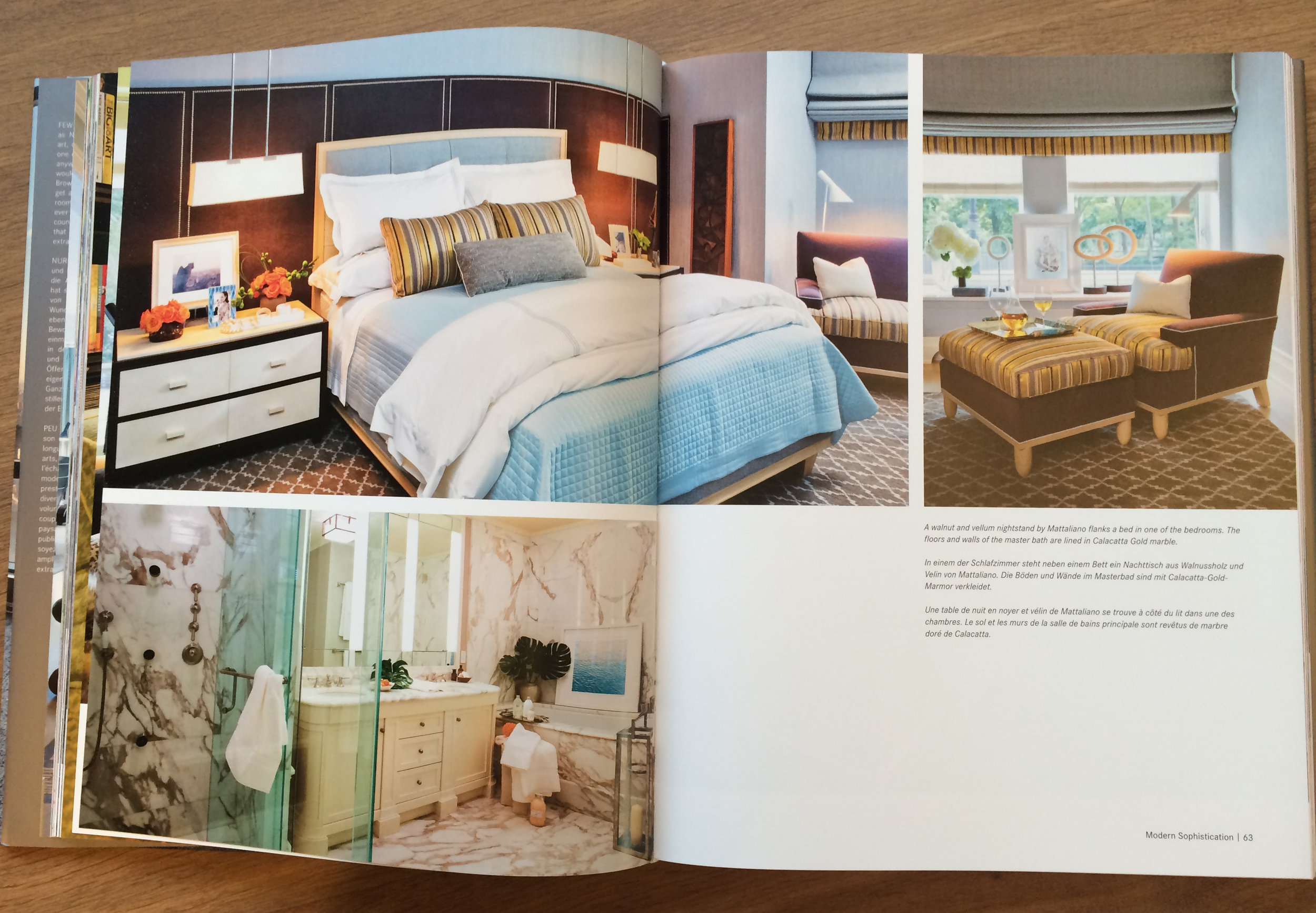 Living In Style New York Book 2014 - Page 4.JPG