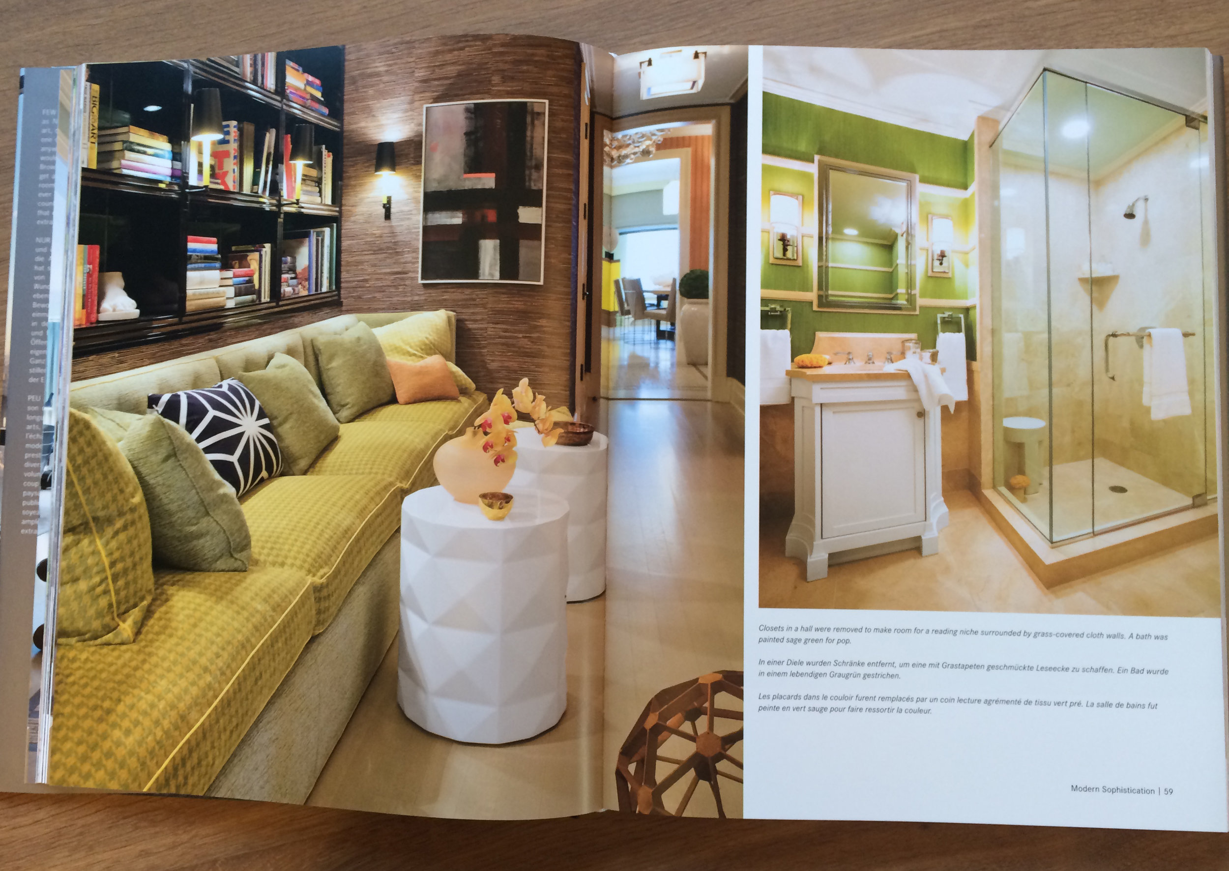 Living In Style New York Book 2014 - Page 2.JPG