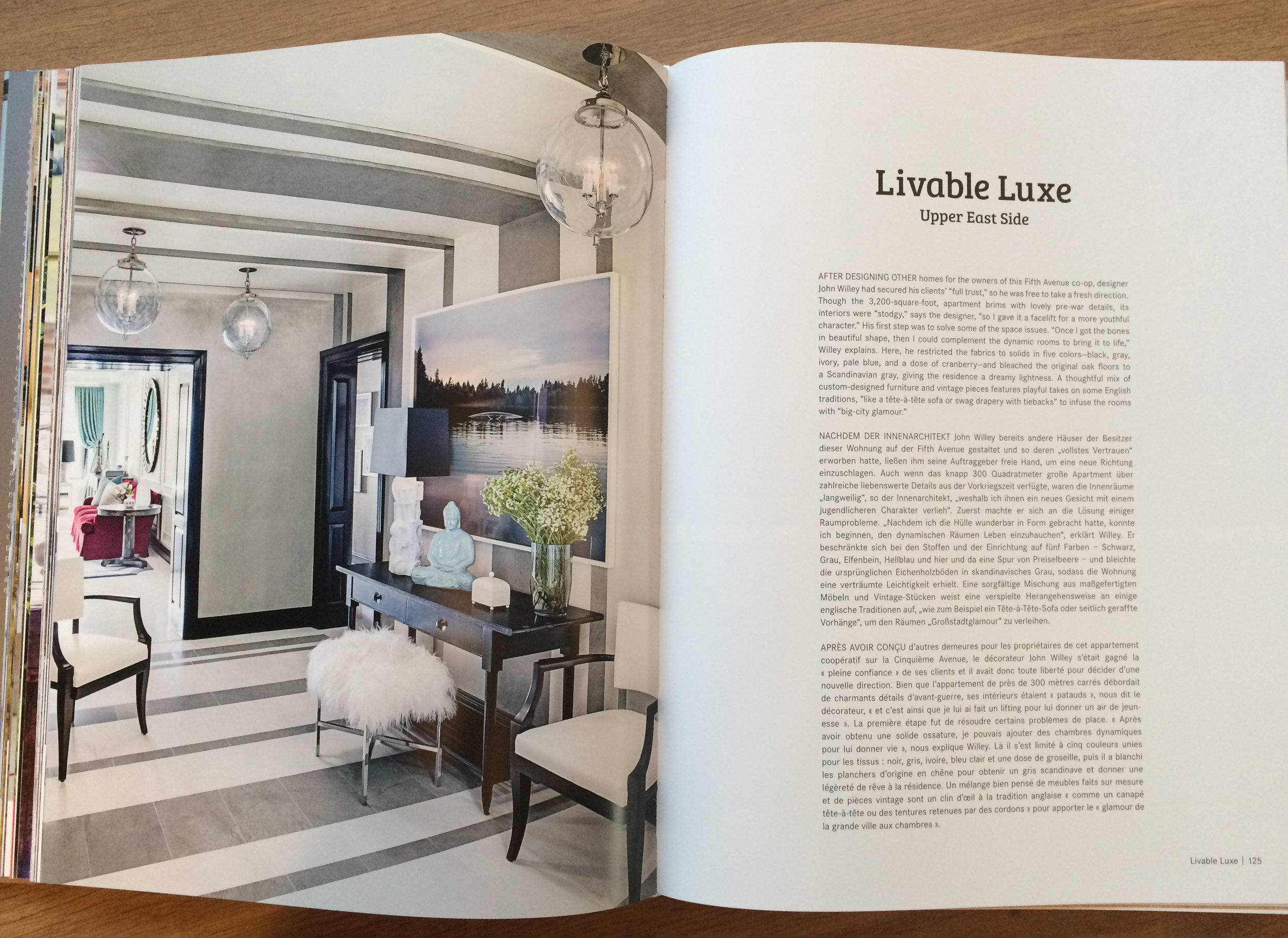 Living In Style New York Book 2014 - Page 7.JPG
