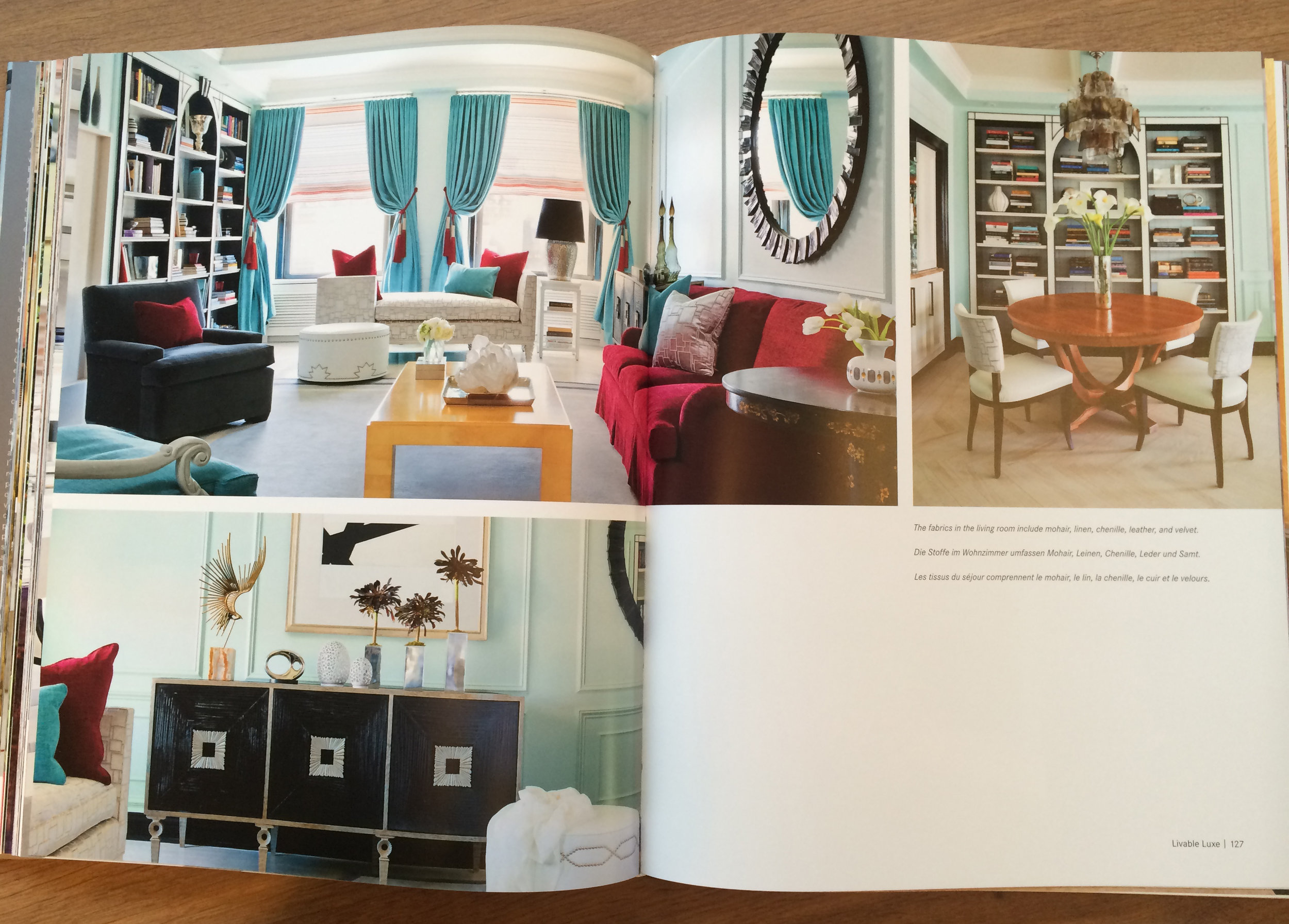 Living In Style New York Book 2014 - Page 8.JPG