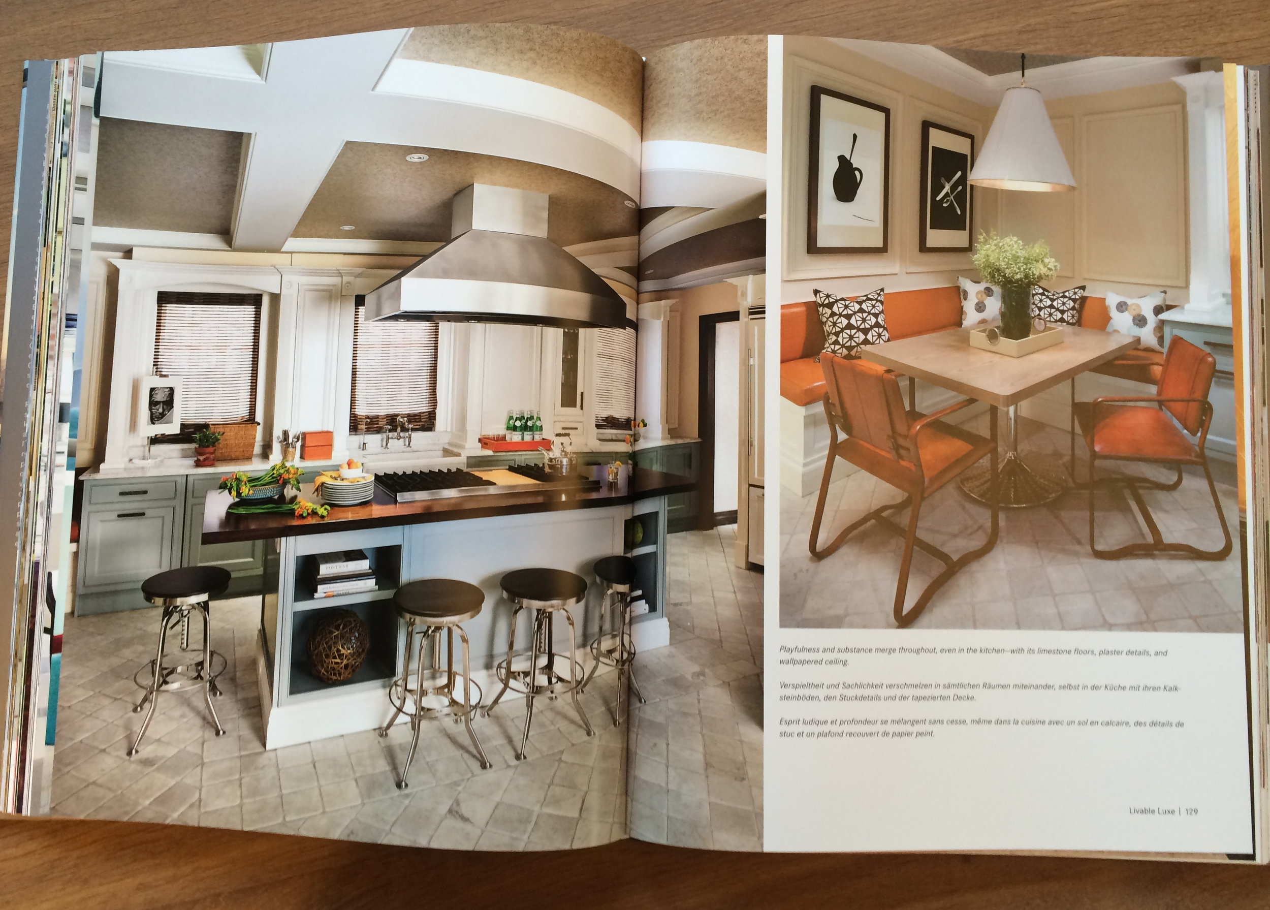 Living In Style New York Book 2014 - Page 9.JPG