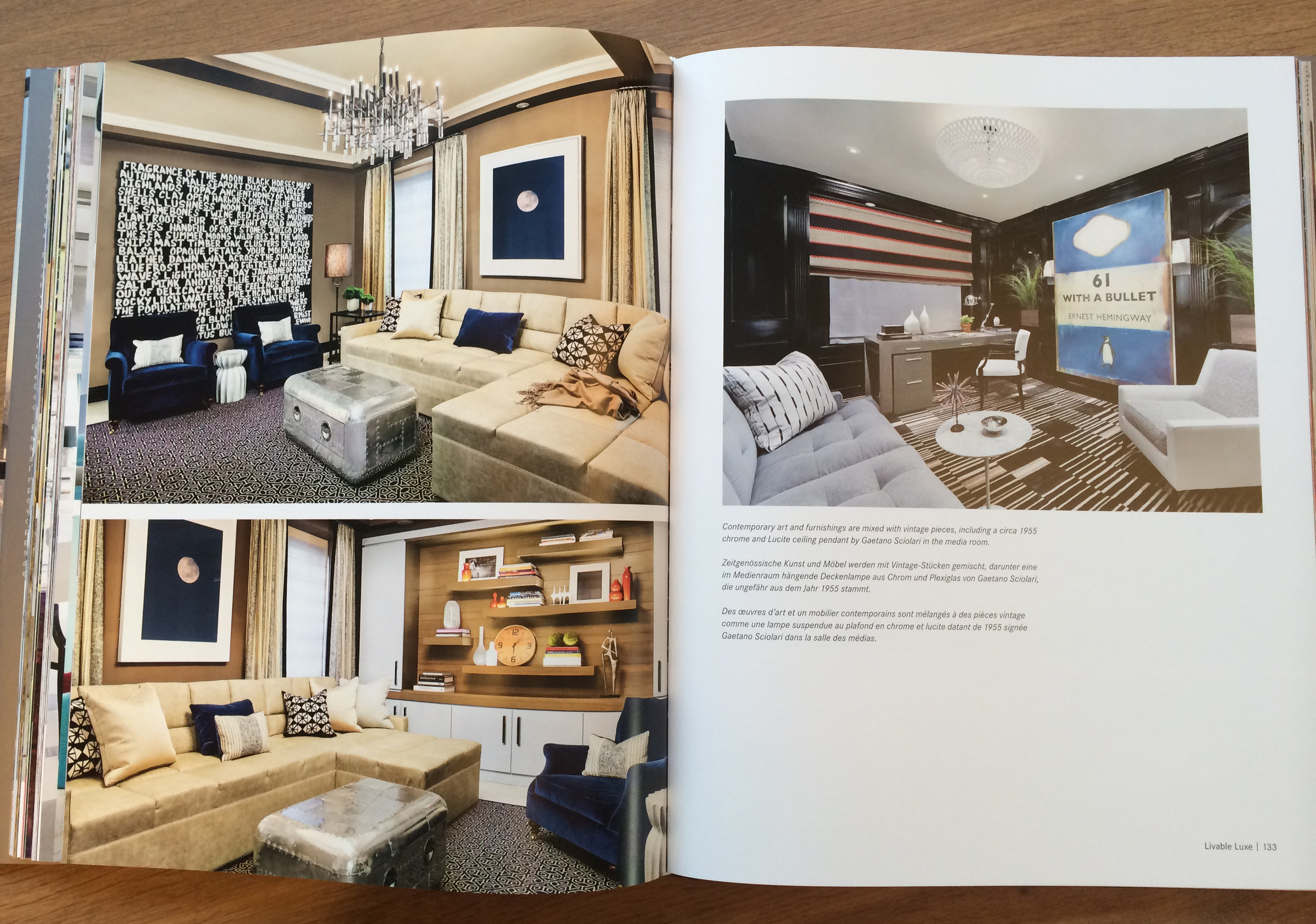 Living In Style New York Book 2014 - Page 11.JPG