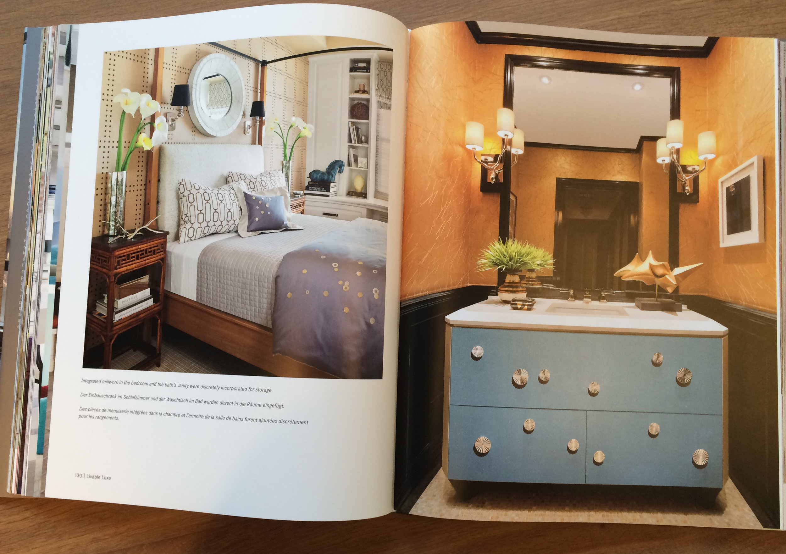 Living In Style New York Book 2014 - Page 10.JPG