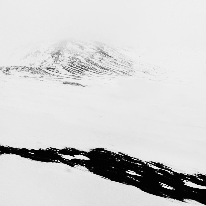 Cold Season-24.jpg