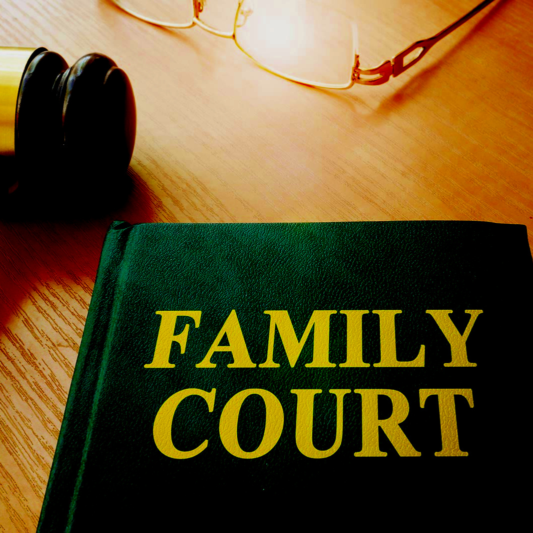 Family Court Filing FeesCourt Event Fees -
