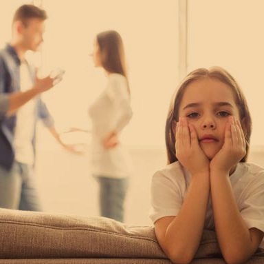 Child Custody or Parenting Disputes…? -