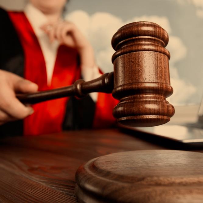 Breaches and Punishment…? -