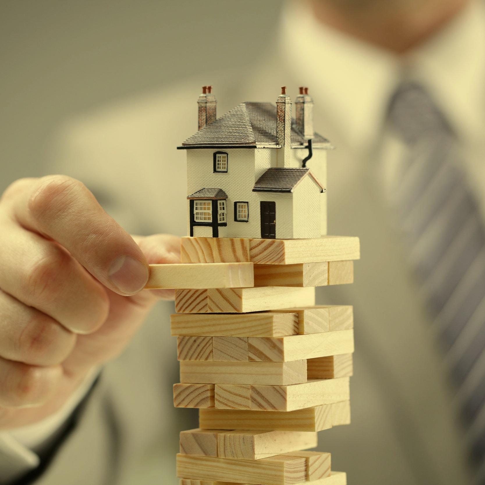 Estate Planning…? -