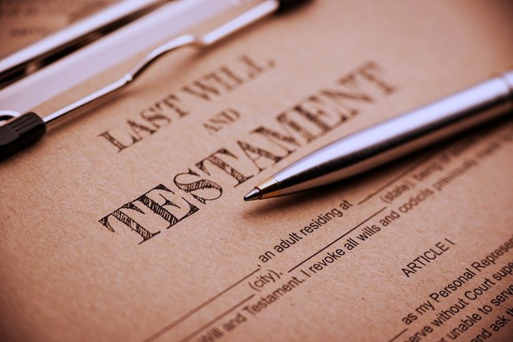 - A will and up-to-date beneficiary information will suffice for most estate plans, but if you have substantial assets or especially complex circumstances, you may want to consider a trust. It will allow you to exercise greater control over your assets, minimize taxes and potential lawsuits, speed up the settlement of the estate and avoid probate court.