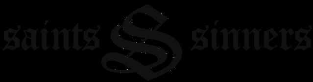 sns-logo-3x.png