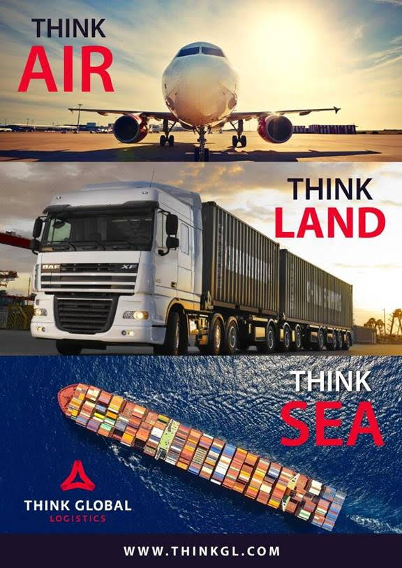 Think Global Logistics Air Land and Sea.jpg