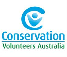 CONSERVATION-VOLUNTEERS-AUSTRALIA.png