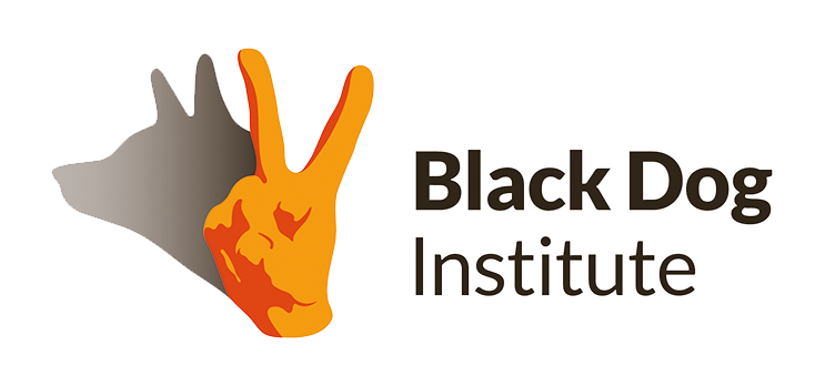 Black Dog Institute Logo.png