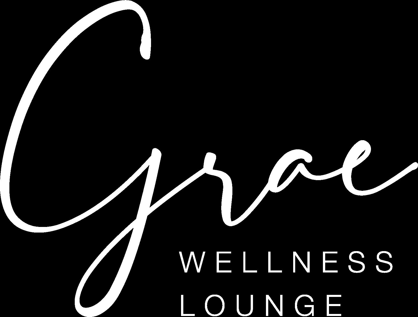 Grae Wellness Logo WHT.png