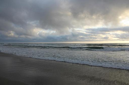 about_ocean_512.jpg