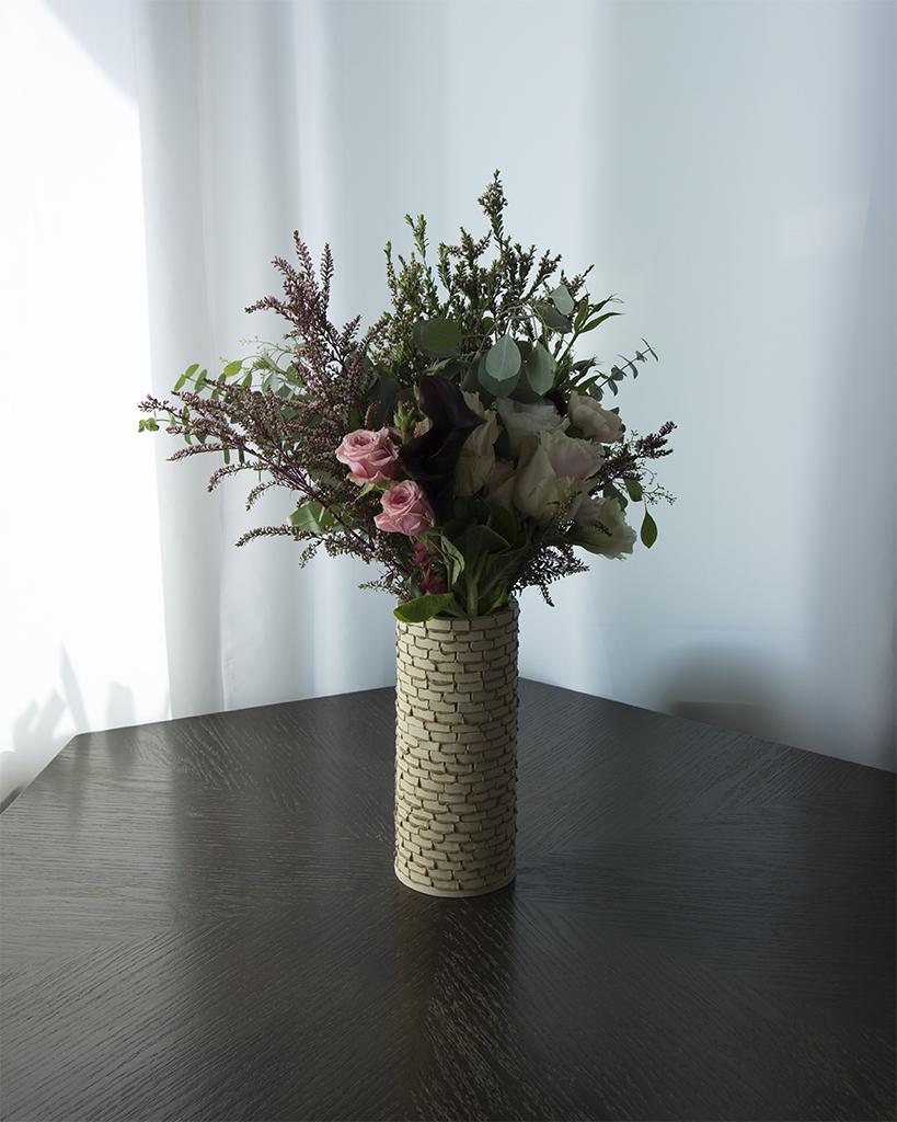 Brick_Vase_1.jpg