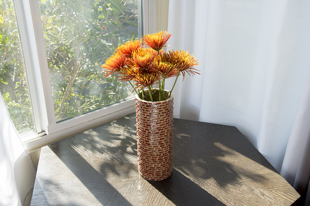 Deady_Red_Brick_Vase_Web_01.jpg