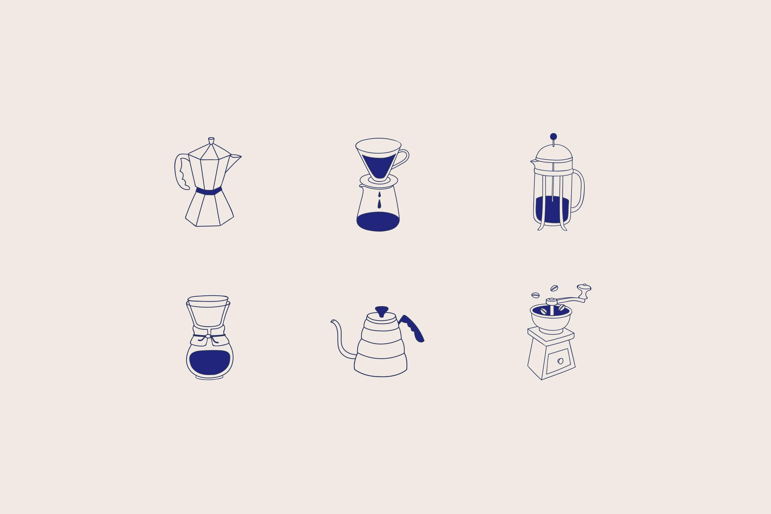 thehousecoffee-16.jpg