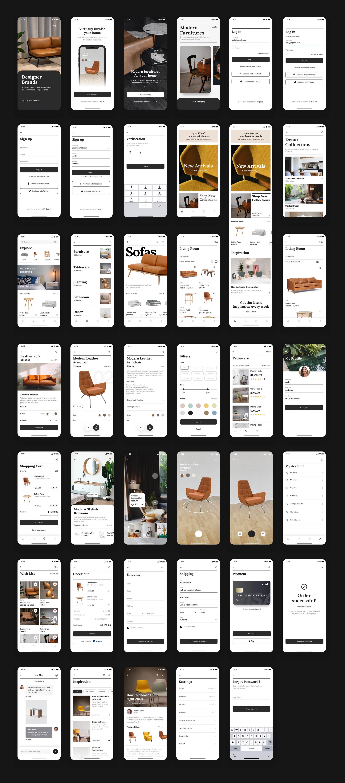 Stockholm-Full Preview - Website.jpg