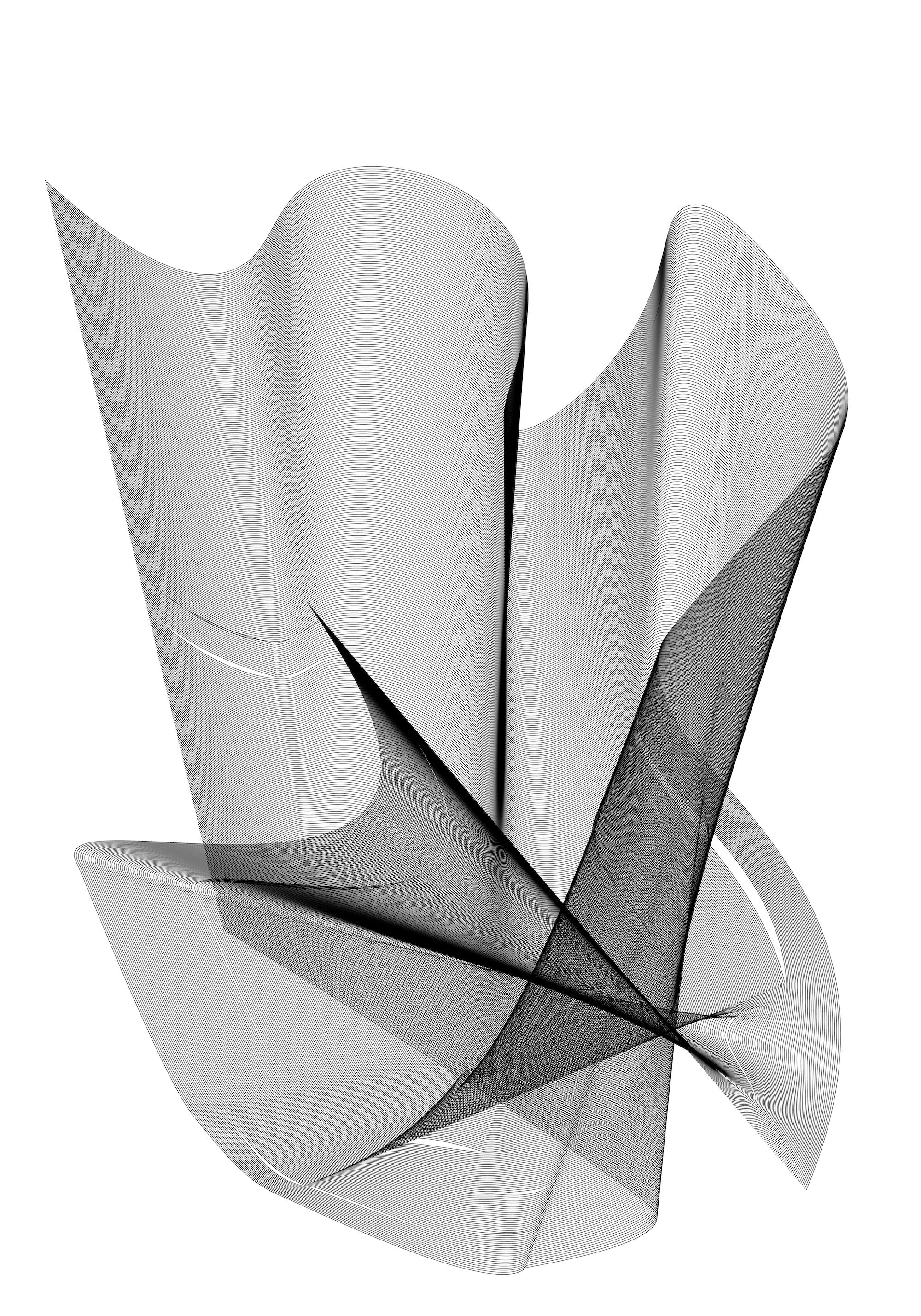 generative-07 copy.png