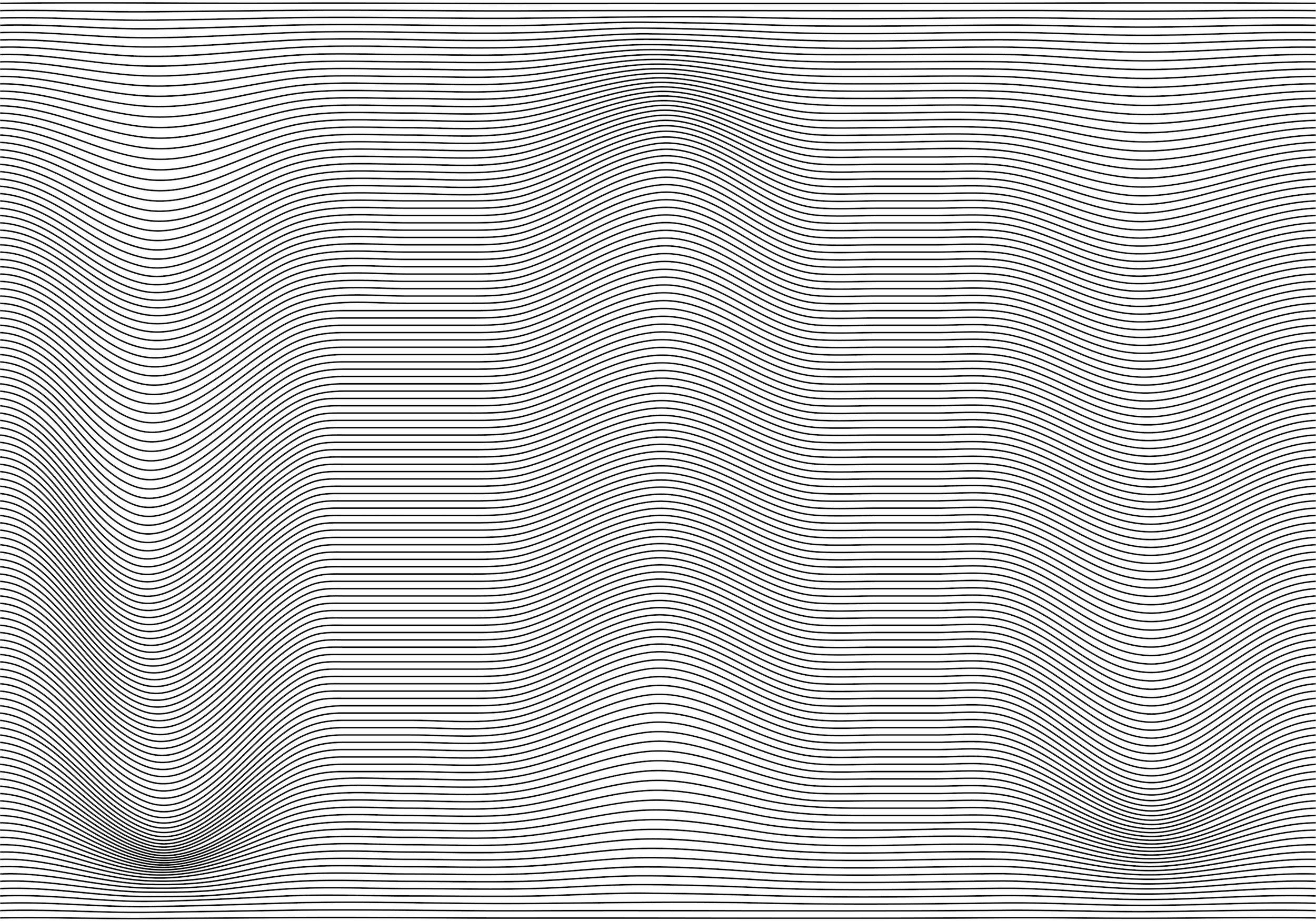 generative-01-smaller.jpg
