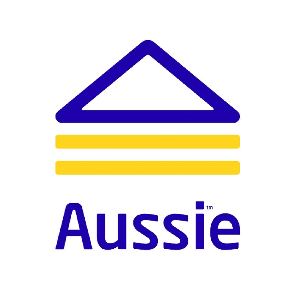 Aussie_logo-01.jpg