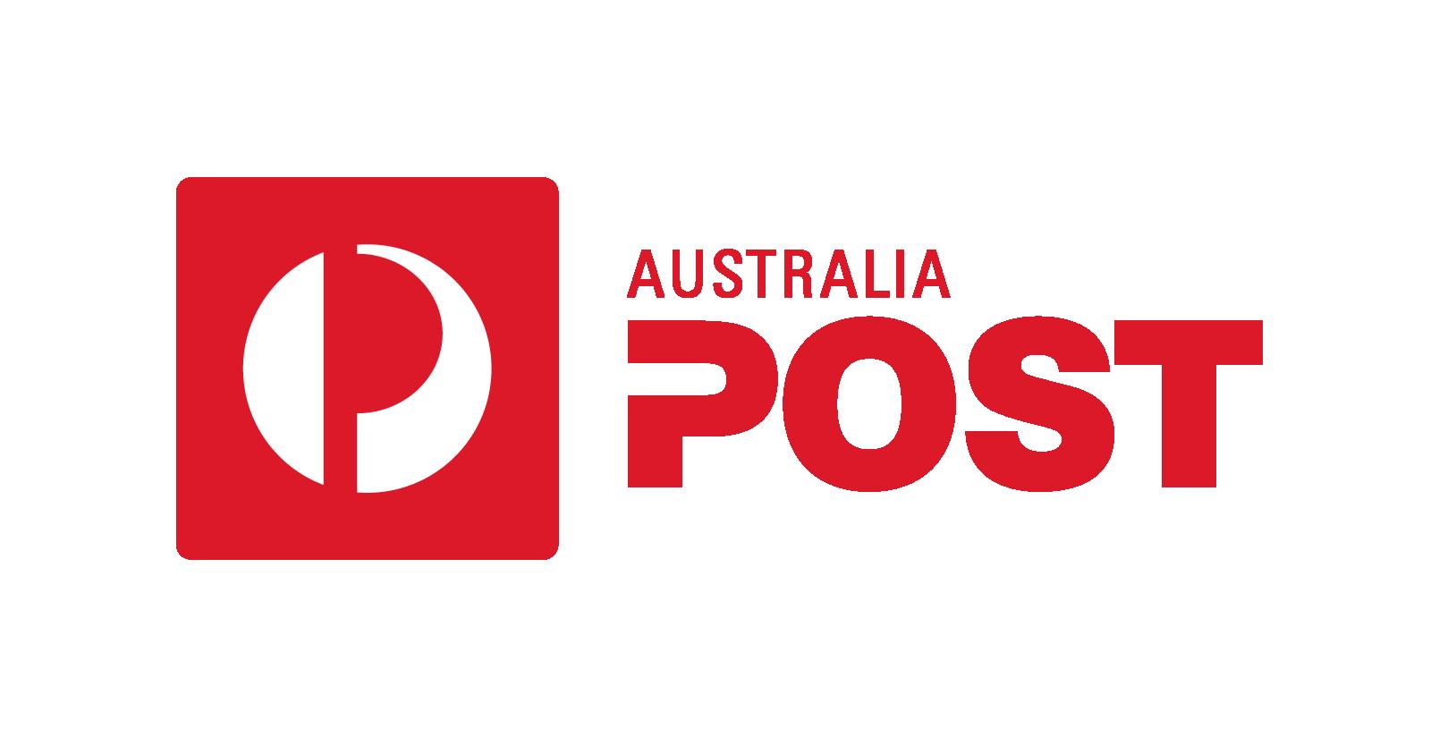 australiapost_logo.png