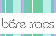Bare Traps.jpg
