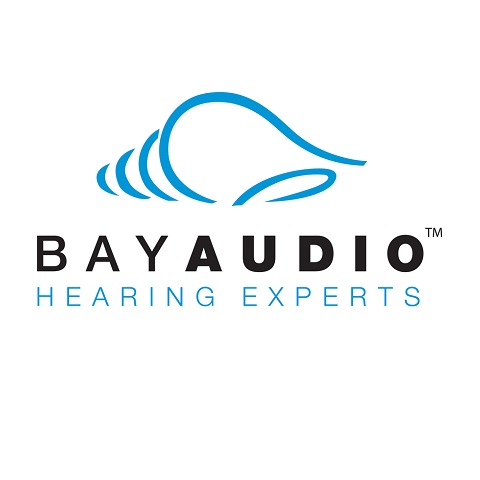 Bay-Audio.jpg