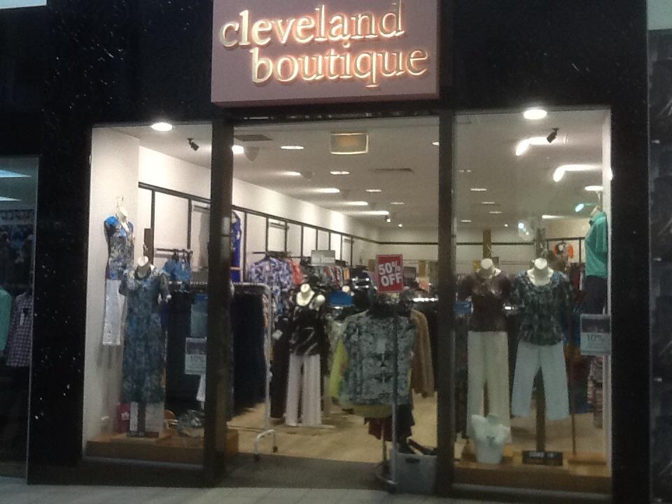 Cleveland Boutique.jpg