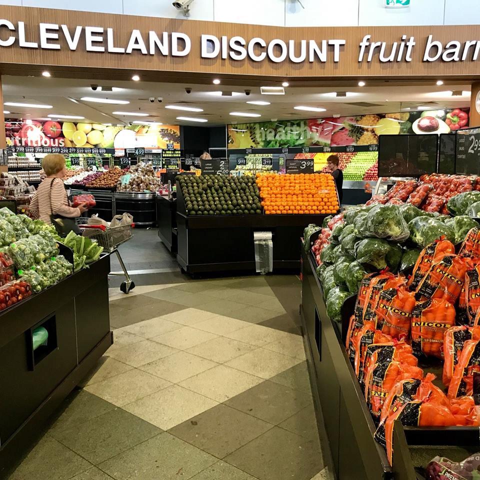 Cleveland Discount Fruit Barn.jpg