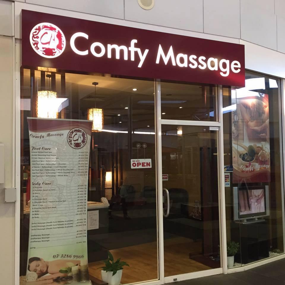 Comfy Massage.jpg