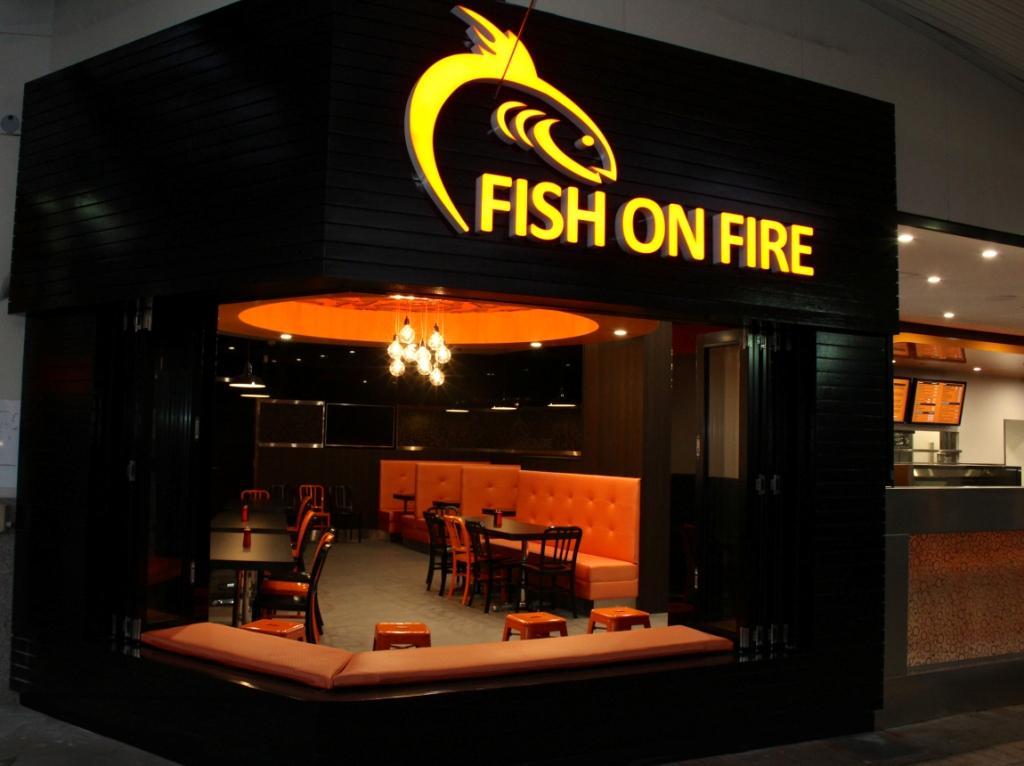 Fish On Fire.jpg