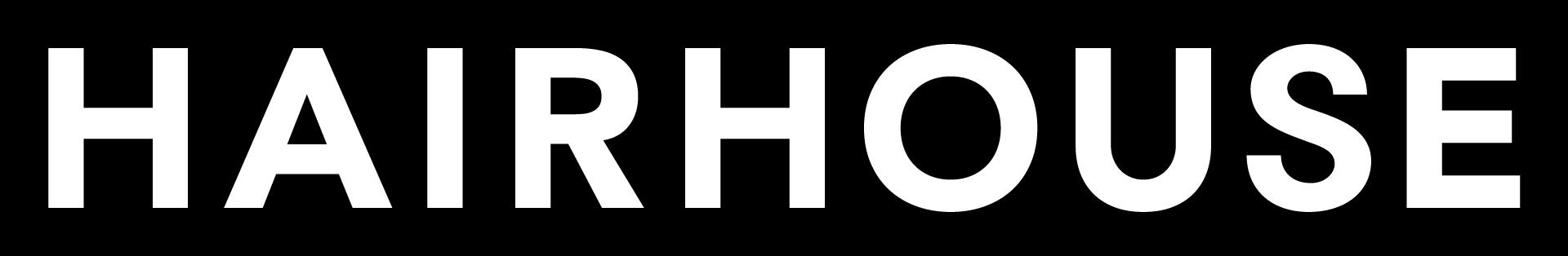 hairhouse-logo.jpg