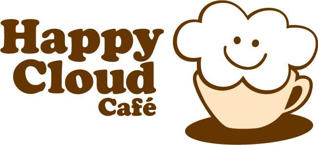 Happy Cloud Cafe.jpg