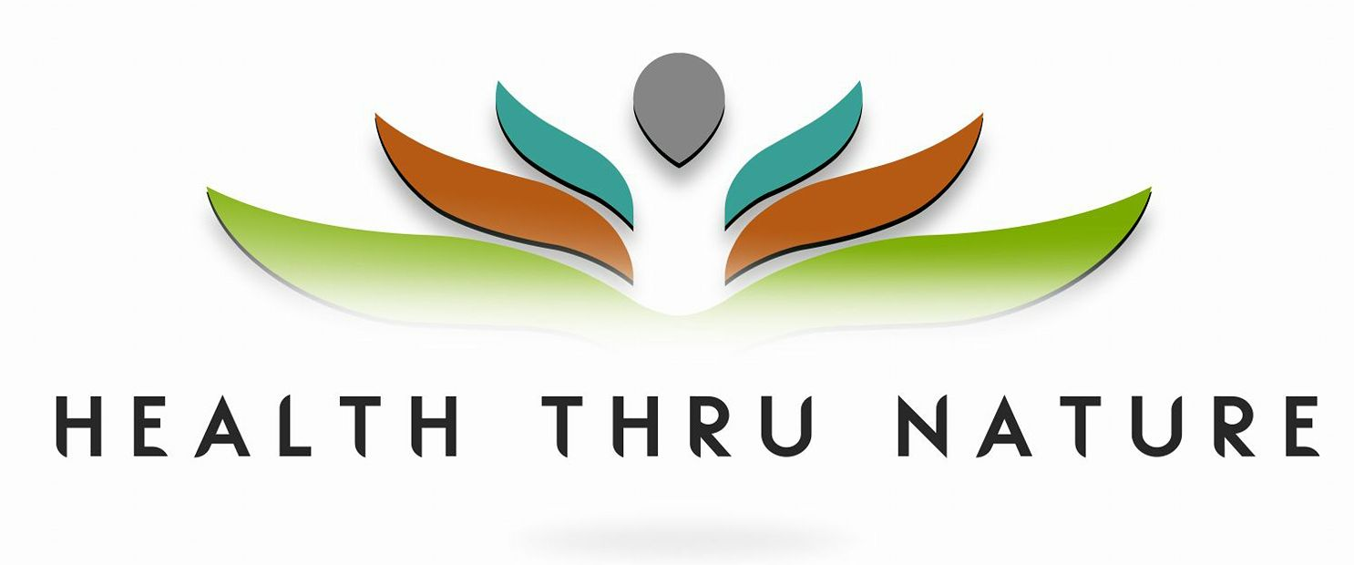 Health Thru Nature.jpg