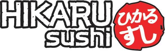 Hikaru Sushi.jpg