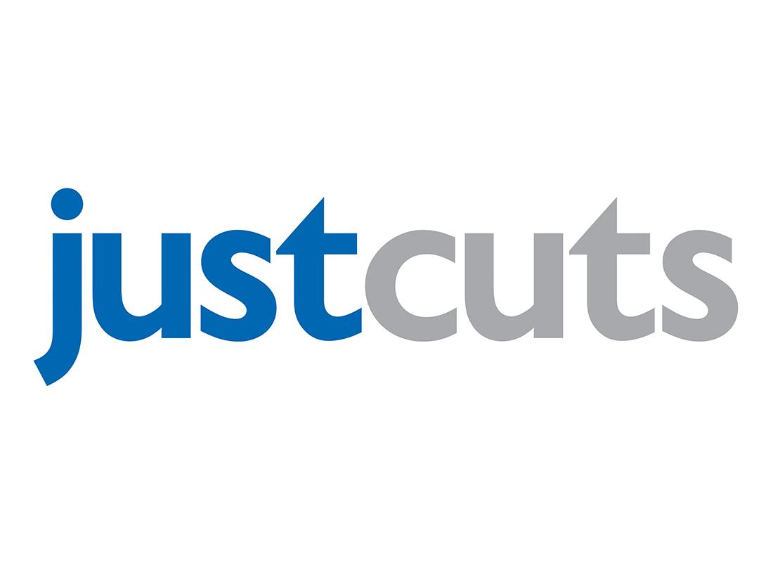 Just Cuts.jpg